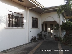Retirement Home with Income Potential, San Juan, La Union